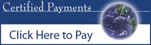 certified payments