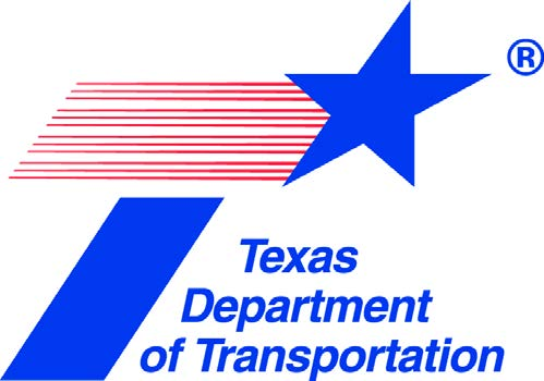 State Loop 79 between US HWY 90 W and FM 2523 in Del Rio/Val Verde Co. Reopens to the Traveling Public